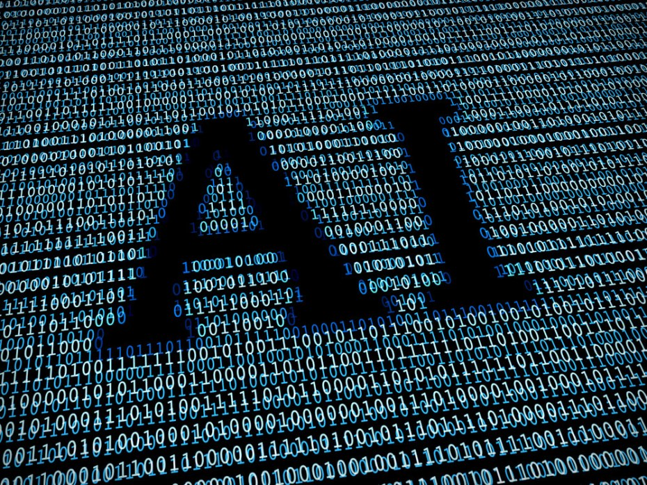 Real Risk's Of Artificial Intelligence