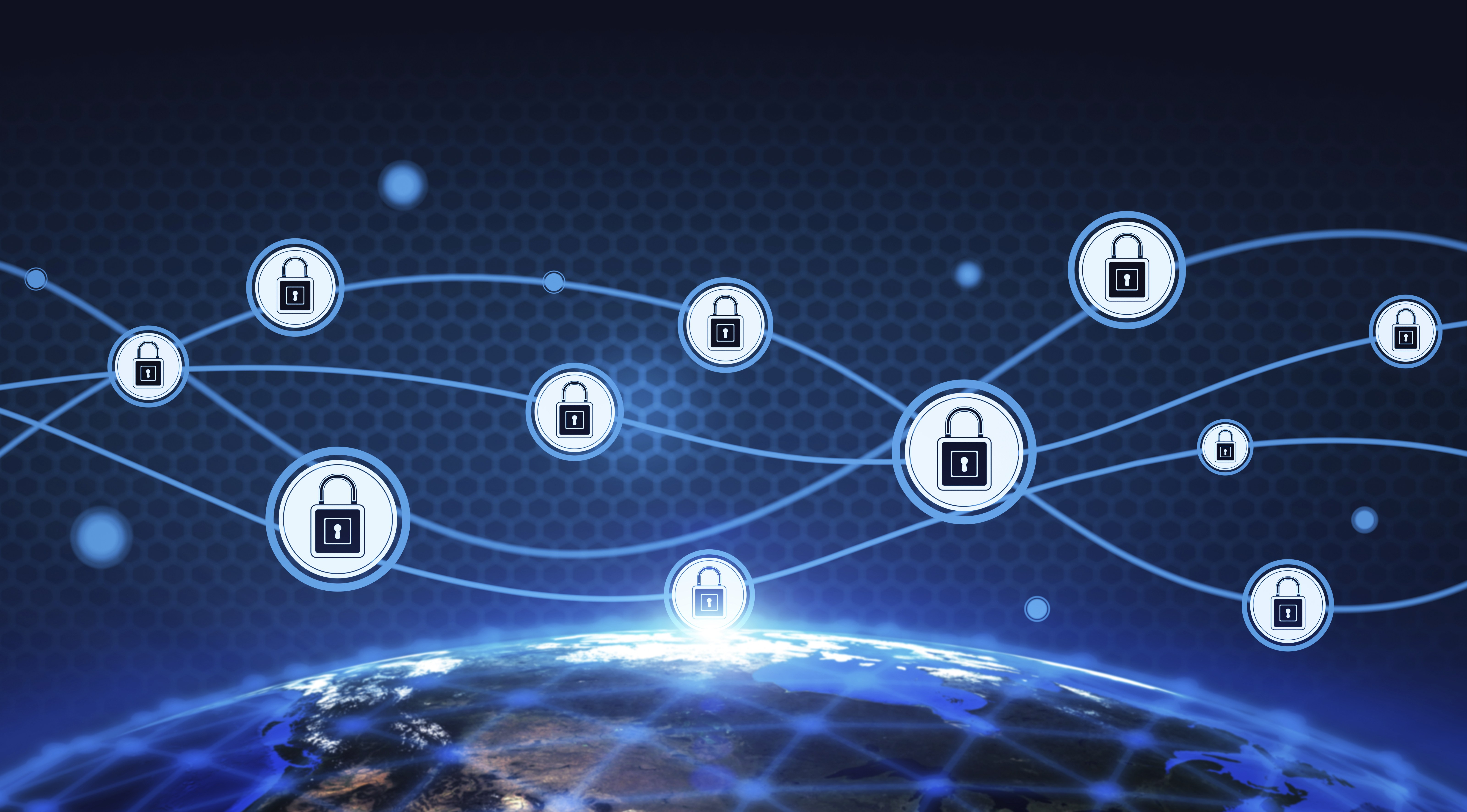 Insecurity In IoT Domain & Its Consequences